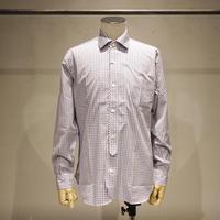 junya watanabe MAN  チェックシャツ