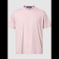 綿天竺 製品プリント Tシャツ