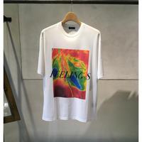feelingsTシャツ