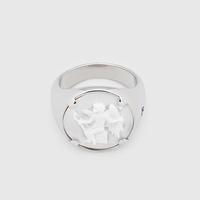 TOMWOOD /Cameo Eros Ring