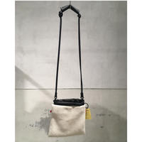AL | SHOULDER BAG