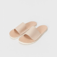 Hender scheme   atelier slipper