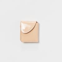 Hender Scheme wallet/パテント