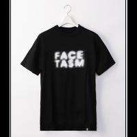 FACETASM BASIC TEE