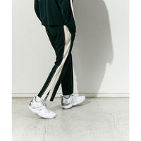 INSIDE-OUT JERSEY PANTS