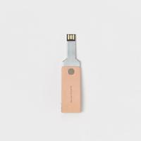 Hender scheme    USB