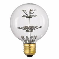 <小型>Sparkring LED Bulb