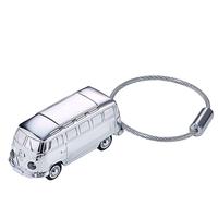 <小型>TROIKA  Key Ring (Camper T1)