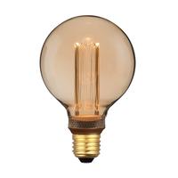 <小型>NOSTALGIA LED Bulb [GLOBE]