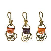 Duram Factory Hook Key Holder