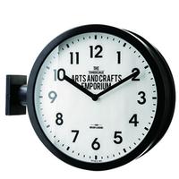 <中型(特)>Robeston Wall Clock