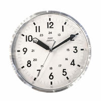 <中型(特)>Baruth Wall Clock
