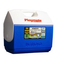 <中型>Igroo Cooler Box -15L