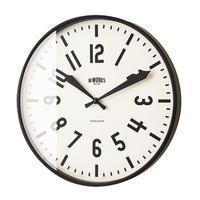 <小型(特)>Bungert Wall Clock