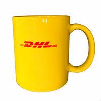<小型>DHL MUG