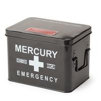 <小型>Emergency Box