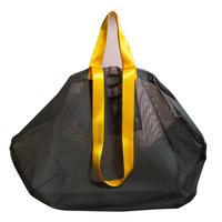 <小型>amabro MESH CARRY BAG