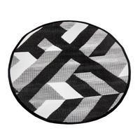 PDM Rug mat(Round)