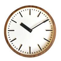 <中型(特)>Herman Wall Clock