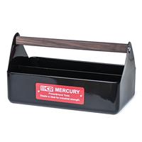 <小型>Handy Tool Box