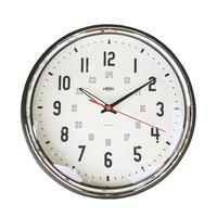 <中型(特)>Wesley Wall Clock