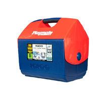 <中型>Igroo Cooler Box -15L-