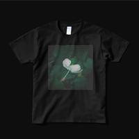 「Fascination」ストア限定 Tシャツ