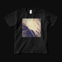 「Unveil」ストア限定 Tシャツ