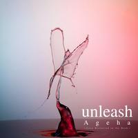 【DL】Ageha ~Love Distorted in the Dark~ [Single]