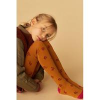 soft gallery × mp Denmark Girl Tights(80,90,100,110,120,130)