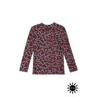soft gallery Astin Sun Shirt(4y,5y,6y)