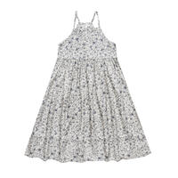 Rylee + Cru ava dress(4-5Y,6-7Y,8-9Y)