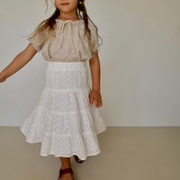 HOUSE OF PALOMA Sophia Skirt(3Y,7Y,8Y)