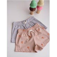 TINYCOTTONS SHORT(全2色/8y)