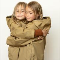 Faire Child Midi Morel(2-4,4-6,6-8,8-10,10-12)