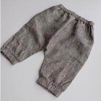 LA PETITE ALICE Harem Pants(3-6m,6-9m)