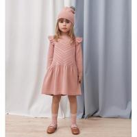 FUB Dress(100,110,120)