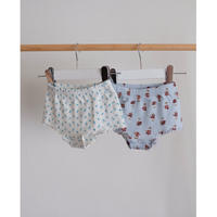 the new society MAR CULOTTE(全2色/3Y,4Y,6Y,8Y,10Y)
