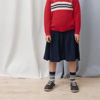 FUB Skirt(100,110,120)