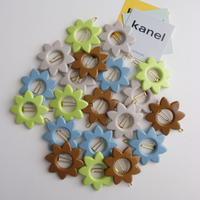 kanel ANNA(全4色)