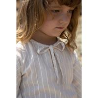 DAUGHTER Anja Blouse(2-3,3-4,4-5,5-6,7-8,9-10)