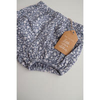 6-12M サイズのみ Little Cotton Clothes Poppy Bloomers