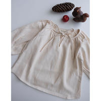HOUSE OF PALOMA Amour Blouse(2Y,3Y,6Y)