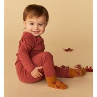 soft gallery × mp Denmark Baby Girl Socks(19/21,22/24)