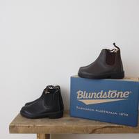 Blundstone FOR KIDS(全2色/16.5cm,17.5cm,18.5cm,19cm,20cm)