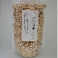 エゾウコギ(日本産)100グラム