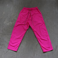 ACTIVE EASY PANTS PINK
