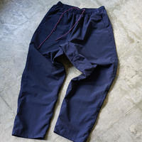 ACTIVE EASY PANTS NYLON RIPSTOP