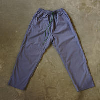 ACTIVE EASY PANTS T/C BROAD