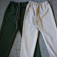 ACTIVE EASY PANTS RIPSTOP